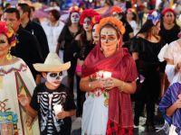 Fiestas y tradiciones en Acapulco