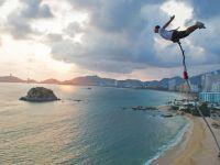 ¿Qué hacer en Acapulco?